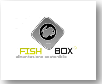 fishbox