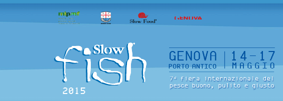 Slowfish 2015